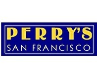 Sell Perry's San Francisco Gift Card