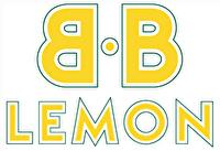 Sell B.B. Lemon - Montrose Gift Card