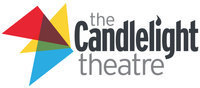 Sell The Candlelight Theatre Gift Card