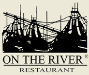 Sell On the River Restaurant Gift Card