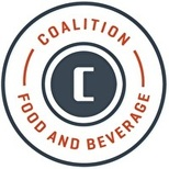 Sell Coalition Food and Beverage Gift Card