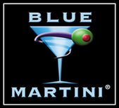 Sell Blue Martini Gift Card