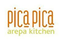 Sell Pica Pica Arepa Kitchen Gift Card