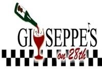 Sell Giuseppe's on 28th Gift Card