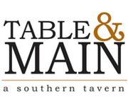 Sell Table & Main Gift Card