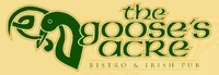 Sell The Goose's Acre Bistro & Irish Pub Gift Card