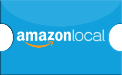Sell AmazonLocal Gift Card