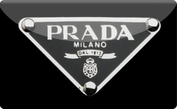 Sell Prada Gift Card