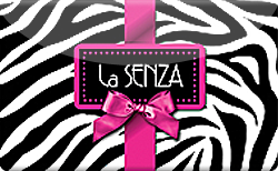 Sell La SENZA Gift Card
