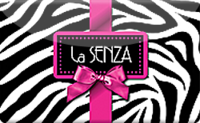 Buy La SENZA Gift Card