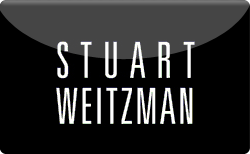 Buy Stuart Weitzman Gift Card