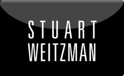 Sell Stuart Weitzman Gift Card