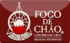 Buy Fogo De Chao Gift Card
