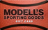 Buy Modell's Sporting Goods Gift Card
