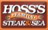Buy Hoss's Family Steak & Sea Gift Card