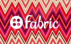 Sell Fabric.com Gift Card