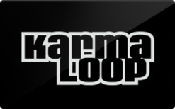 Sell Karmaloop Gift Card