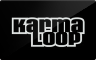 Buy Karmaloop Gift Card