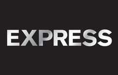 Buy Express Gift Card
