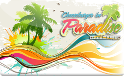Sell Cheeseburger In Paradise Gift Card