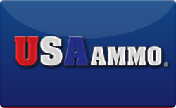 Sell USAammo.Com Gift Card