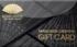 Buy Mandarin Hotel Group Gift Card