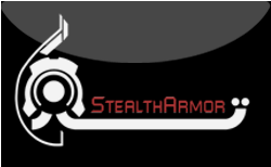 Sell StealthArmor Gift Card