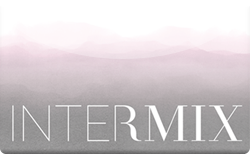 Sell Intermix Gift Card
