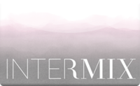 Buy Intermix Gift Card