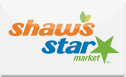 Sell Star Market Gift Card