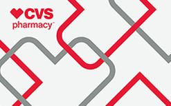 Sell CVS Pharmacy Gift Card