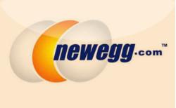 Buy Newegg Gift Cards | Raise