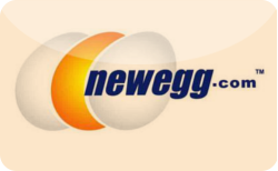 Newegg Gift Card - Check Your Balance Online | Raise.com
