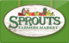 Buy Sprouts Farmers Market Gift Card