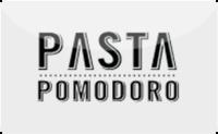 Buy Pasta Pomodoro Gift Card