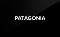 Buy Patagonia Gift Card