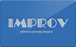 Buy Brea Improv Gift Card