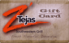 Buy Z'Tejas Gift Card