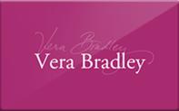 Buy Vera Bradley Gift Card