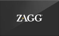 Buy Zagg Gift Card