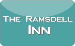 Buy The Ramsdell Inn Gift Card