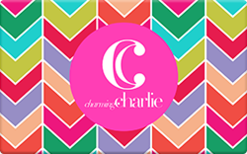 Sell Charming Charlie Gift Card
