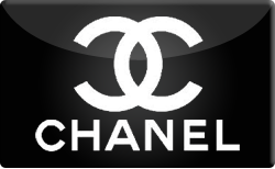 Sell Chanel Gift Card