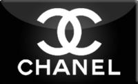 Buy Chanel Gift Card