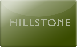 Sell Hillstone Restaurant Group Gift Card