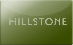 Buy Hillstone Restaurant Group Gift Card
