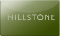 Buy Hillstone Restaurant Group Gift Card