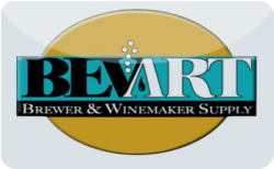 Sell BevArt Gift Card