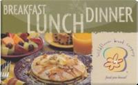 Buy Wildflower Bread Company Gift Card