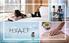 Buy Hyatt Gift Card